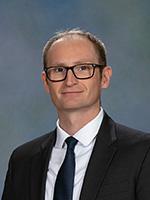 Andrew Pflipsen
